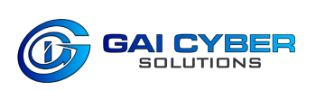 GAI Cyber Solutions